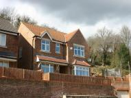 Holywell Lane Detached property to rent