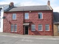 5 bed semi detached house for sale in Mill Street, Ochiltree...