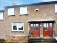 2 bedroom Terraced house in Bankier Terrace...