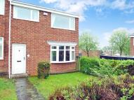 End of Terrace property in Hilsdon Drive, SHILDON...