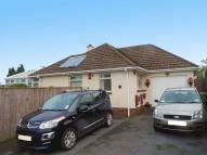 4 bedroom Detached home for sale in Wolverton Drive...