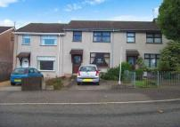 Terraced property for sale in Kilgreel Road, ANTRIM