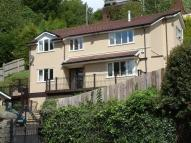 4 bed Detached home for sale in Lower Leigh Road...