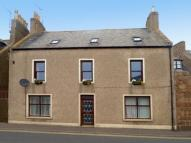 Maisonette to rent in Maiden Street, PETERHEAD...