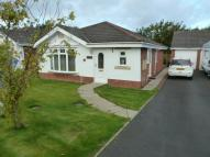 Detached Bungalow in Waterside Park, HEBBURN...