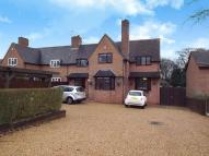 5 bedroom semi detached home in Whitmore Road...