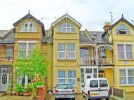 5 bed Terraced house in Agate Road...