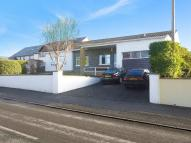 4 bed Detached Bungalow for sale in Crundale, HAVERFORDWEST...