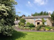 5 bed Detached house for sale in Coal Pit Road, Smithills...