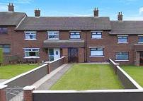 3 bed Terraced property for sale in Recreation Road, LARNE...
