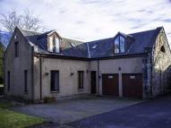 4 bedroom Detached property for sale in Ecclesmachan Road...