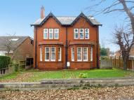 Flat for sale in Tag Lane, Ingol, PRESTON...