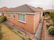 Detached Bungalow for sale in Bryn Glas, FLINT
