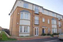 Flat for sale in Rosebury Drive...