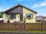 Detached Bungalow for sale in Netherton Grove...