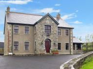5 bed Detached property for sale in Castlewellan Road...