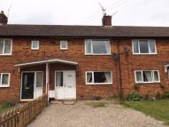 2 bedroom Terraced property for sale in Cordwell Park, Wem...