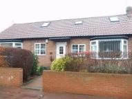 3 bed Detached Bungalow for sale in Benwell Hill Road...