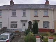Terraced house for sale in Digby Road, NEATH...
