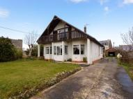 The Harbour Detached Bungalow for sale