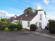 4 bed Detached home for sale in The Oaks, Bangor...