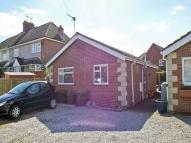 3 bedroom Semi-Detached Bungalow for sale in Cherry Orchard...
