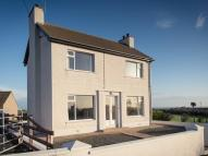 3 bed Detached home in Ballyhaskin Road...