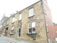 2 bed Flat in Queen Street, Horbury...