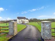 4 bedroom Detached property for sale in Friary Road, Armoy...