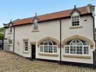 4 bed Detached home for sale in Cellar Hill Close...