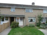 Terraced house for sale in West End Court...