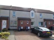 2 bedroom Terraced home for sale in Cairngrassie Circle...