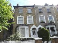 End of Terrace house for sale in Cranfield Road, LONDON