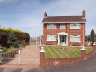 4 bed Detached property for sale in Garnerville Drive...