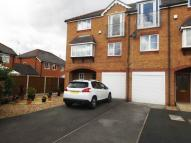 3 bed End of Terrace home in Grace Close, WALLASEY...