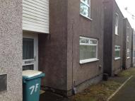 2 bedroom Terraced property for sale in Lennox Road, Cumbernauld...