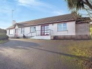 6 bed Detached Bungalow for sale in Torr Road, BALLYCASTLE...