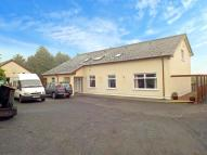 7 bedroom Detached property for sale in Moor Hill Road, NEWRY...