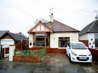 Detached Bungalow for sale in Lime Grove, BLACKPOOL...