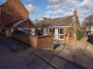 3 bed Detached Bungalow for sale in Spittal...