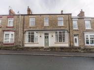 4 bed Terraced property for sale in St Johns Road, SHILDON...