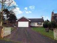 5 bed Detached Bungalow in Guernsey Drive...