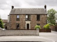 4 bedroom Detached home in East Stirling Street...