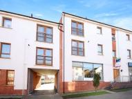 Heath Lodge Square Flat for sale