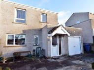 3 bedroom semi detached house for sale in Rathkyle, ANTRIM