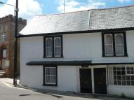 Cottage for sale in Church Street, LISKEARD...