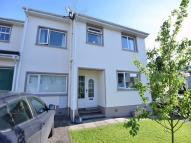 semi detached property for sale in Plantation Mews, LISBURN...