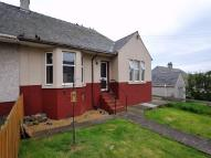 East Cliff Semi-Detached Bungalow for sale