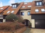 3 bedroom Terraced house for sale in White Heather Court...