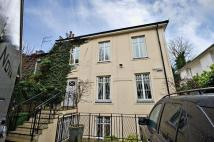 Detached house for sale in Wellington Road, LONDON
